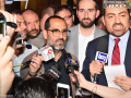 ballottaggionotte elezioni Terni elezione sindaco _5594- A.Mirimao