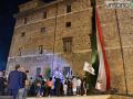 ballottaggionotte elezioni Terni elezione sindaco _5643- A.Mirimao