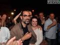 ballottaggionotte elezioni Terni elezione sindaco _5696- A.Mirimao