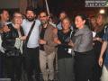 ballottaggionotte elezioni Terni elezione sindaco _5726- A.Mirimao
