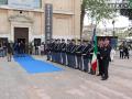 festa polizia terni anniversario_5340- A.Mirimao