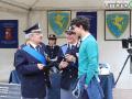 festa polizia terni anniversario_5358- A.Mirimao