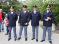 festa polizia terni anniversario_5369- A.Mirimao