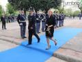 festa polizia terni anniversario_5394- A.Mirimao
