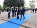festa polizia terni anniversario_5410- A.Mirimao