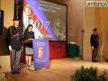 festa polizia terni anniversario_5455- A.Mirimao