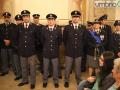 festa polizia terni anniversario_5457- A.Mirimao