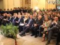 festa polizia terni anniversario_5473- A.Mirimao