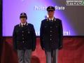festa polizia terni anniversario_5578- A.Mirimao