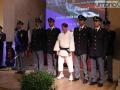 festa polizia terni anniversario_5604- A.Mirimao