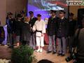 festa polizia terni anniversario_5610- A.Mirimao