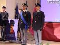 festa polizia terni anniversario_5615- A.Mirimao