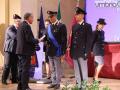 festa polizia terni anniversario_5621- A.Mirimao