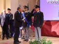 festa polizia terni anniversario_5625- A.Mirimao