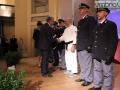 festa polizia terni anniversario_5648- A.Mirimao