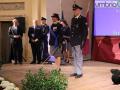 festa polizia terni anniversario_5672- A.Mirimao
