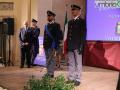 festa polizia terni anniversario_5694- A.Mirimao