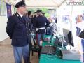 festa polizia terni anniversario_5729- A.Mirimao