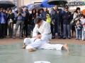 festa polizia terni anniversario_5755- A.Mirimao