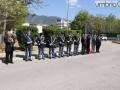 terni festa polizia caduti anniversario_5227- A.Mirimao
