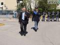 terni festa polizia caduti anniversario_5231- A.Mirimao