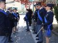 terni festa polizia caduti anniversario_5236- A.Mirimao ufficiali