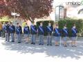 terni festa polizia caduti anniversario_5237- A.Mirimao