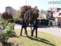 terni festa polizia caduti anniversario_5240- A.Mirimao