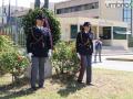 terni festa polizia caduti anniversario_5249- A.Mirimao