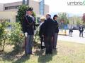 terni festa polizia caduti anniversario_5252- A.Mirimao