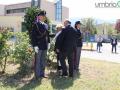 terni festa polizia caduti anniversario_5253- A.Mirimao