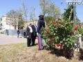 terni festa polizia caduti anniversario_5270- A.Mirimao