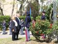 terni festa polizia caduti anniversario_5276- A.Mirimao