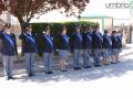 terni festa polizia caduti anniversario_5282- A.Mirimao