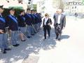 terni festa polizia caduti anniversario_5291- A.Mirimao