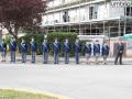 Festa polizia Terni 2019ALBI3521- A.Mirimao