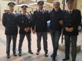 Festa polizia di Stato Terni 167 anniversario