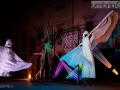 Festa Rinascimento Acquasparta - 9 giugno 2019 (foto Marsili) (8)