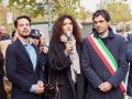 Fiera-Morti-Perugia-inaugurazione-1°-novembre-2019-foto-Belfiore-1