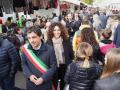 Fiera-Morti-Perugia-inaugurazione-1°-novembre-2019-foto-Belfiore-10