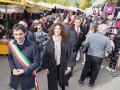 Fiera-Morti-Perugia-inaugurazione-1°-novembre-2019-foto-Belfiore-11