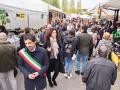 Fiera-Morti-Perugia-inaugurazione-1°-novembre-2019-foto-Belfiore-12
