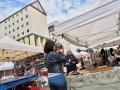 Fiera-Morti-Perugia-inaugurazione-1°-novembre-2019-foto-Belfiore-17