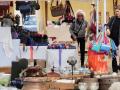 Fiera-Morti-Perugia-inaugurazione-1°-novembre-2019-foto-Belfiore-18