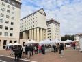Fiera-Morti-Perugia-inaugurazione-1°-novembre-2019-foto-Belfiore-19