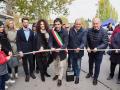 Fiera-Morti-Perugia-inaugurazione-1°-novembre-2019-foto-Belfiore-2