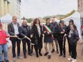 Fiera-Morti-Perugia-inaugurazione-1°-novembre-2019-foto-Belfiore-20