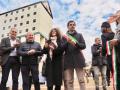 Fiera-Morti-Perugia-inaugurazione-1°-novembre-2019-foto-Belfiore-21