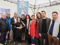 Fiera-Morti-Perugia-inaugurazione-1°-novembre-2019-foto-Belfiore-23