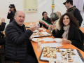 Fiera-Morti-Perugia-inaugurazione-1°-novembre-2019-foto-Belfiore-26